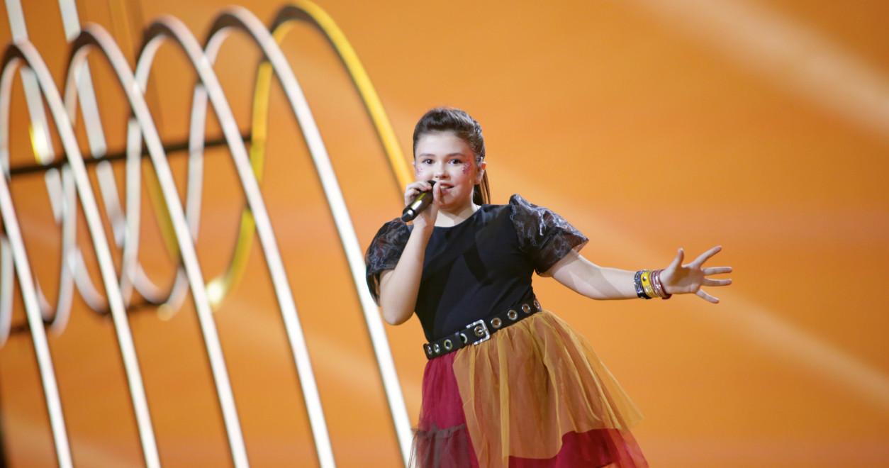 Portugal: RTP confirms Junior Eurovision 2020 participation
