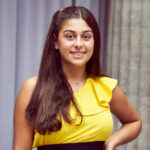 Germany: Susan to fly the flag at Junior Eurovision 2020