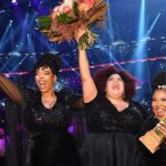 Sweden: Melfest 2021 dates confirmed; All shows to take place without audience