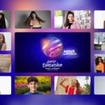 Junior Eurovision 2020: All about the 12 acts of the 2020 class