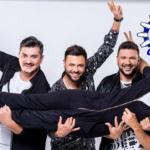 "INFEvision Video Contest 2020: Alcatrash to represent Greece with the song ""Terma ta psemata""(No More Lies)"