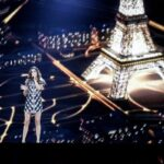 "France: National selection show ""Eurovision France, c'est vous qui decidez"" to take place in January"