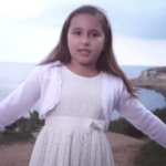 Malta: Chanel Monseigneur releases the official music video of her JESC 2020 entry  'Chasing Sunsets'