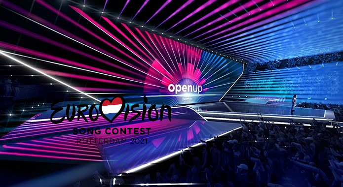 Eurovision 2021: All competing countries should submit pre-recorded 'Live on Tape performances' to secure their participation