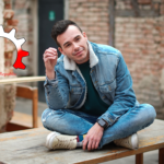 INFEvision Video Contest 2020: It's Kuba Kubin with 'Let me Love' for Czech Republic