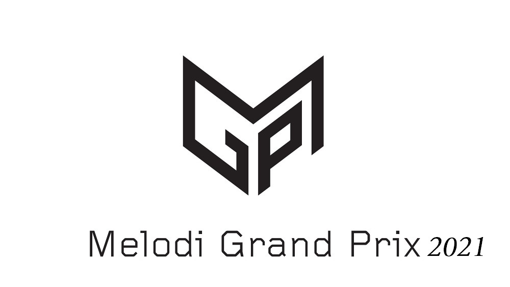 Norway: This is how Melodi Grand Prix 2021 will unfold