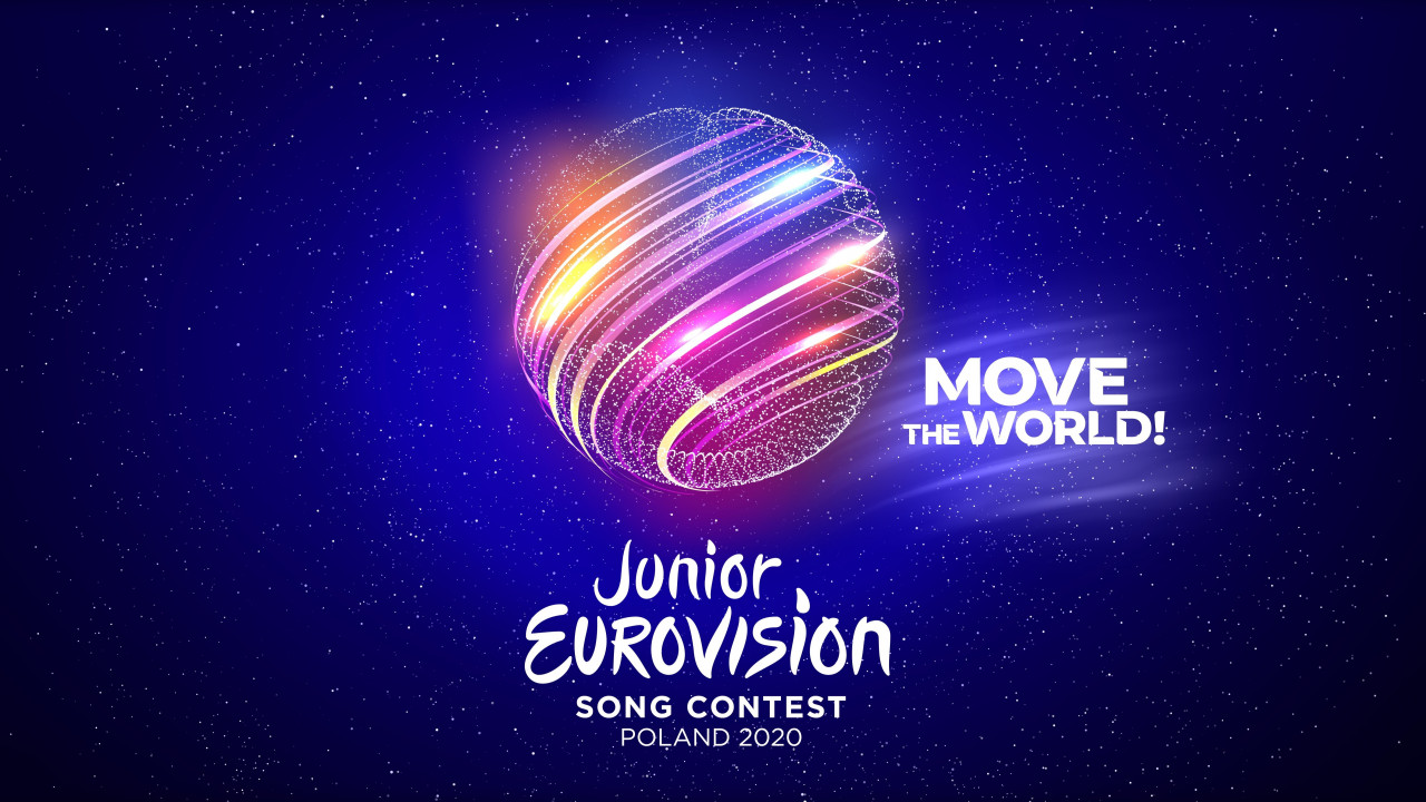 Junior Eurovision 2020: JESC 2020 week begins officially with the Opening Ceremony