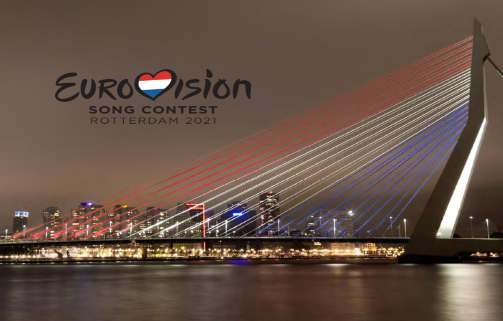 Eurovision 2021: EBU adopts the ESC 2020 semi final line up for ESC 2021