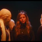 Bulgaria: Victoria's ESC 2021 entry to be selected from six songs; 'Ugly Cry' one of the potential ESC entries