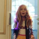 France: Here is Valentina's Junior Eurovision 2020 entry 'J'imagine'