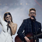 Denmark: DR releases the Dansk Melodi Grand Prix 2021 rules and date