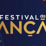 Portugal : RTP confirms participation in Eurovision 2021 and kicks off Festival da Cançao preparations
