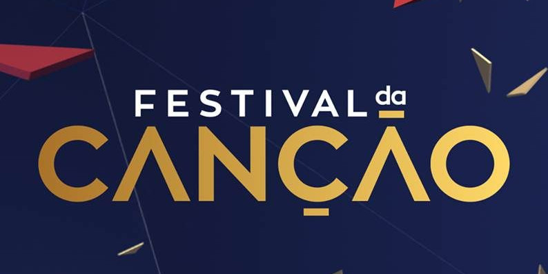 Portugal : RTP confirms participation in Eurovision 2021 and kicks off Festival da Cançao preparations