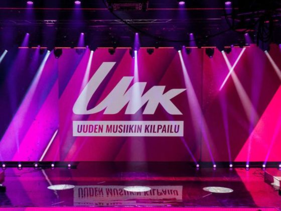 Finland: UMK 2021national final contestants to be unveiled on January 19
