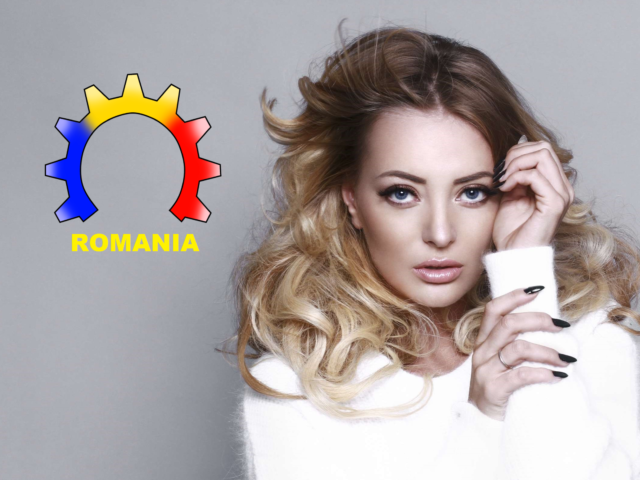 "INFEvision Video Contest 2020: Delia to represent Romania with the song ""Aruncă-mă"""