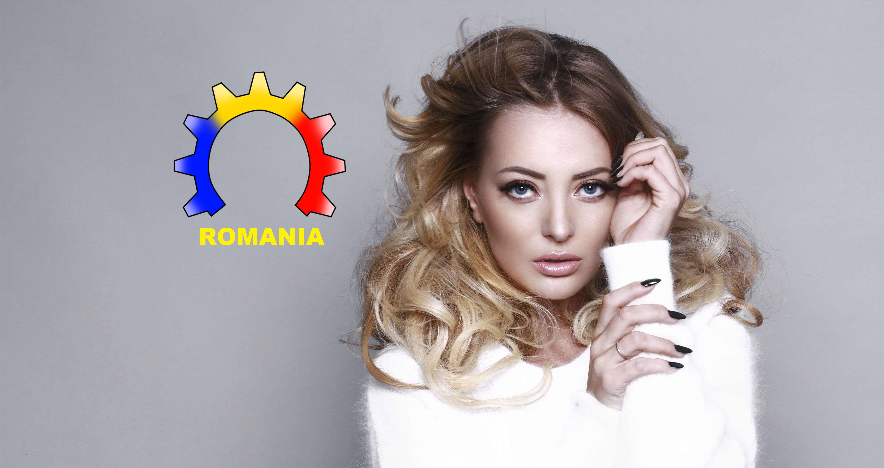 "INFEvision Video Contest 2020: Delia to represent Romania with the song ""Aruncă-mă"""