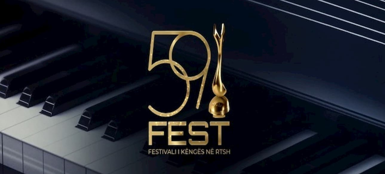 Tonight: Festival i Këngës 59 kicks off with the first show