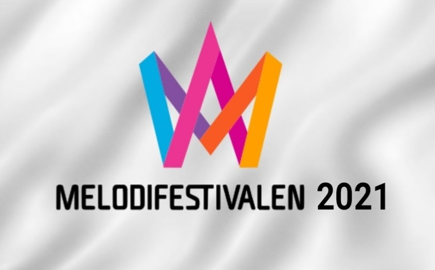Sweden: SVT  unveils nine more Melodifestivalen 2021 acts