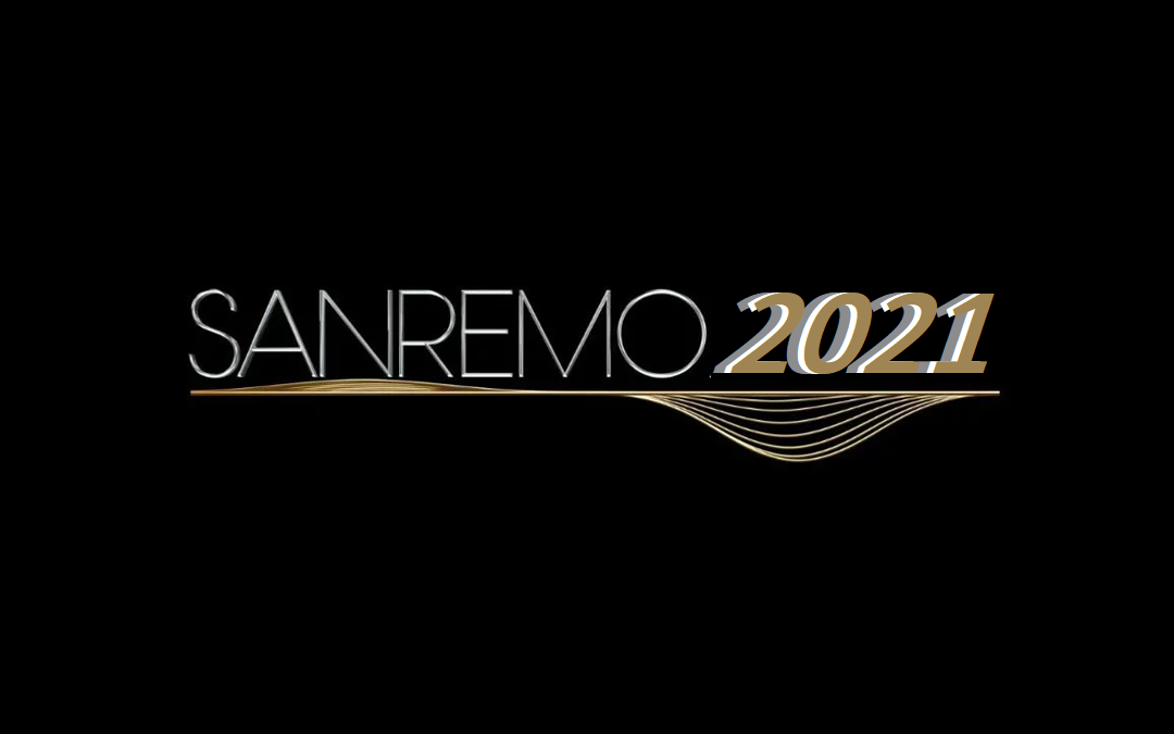 Italy: The Sanremo 2021 line up in the Campioni Category has been unveiled