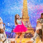 France: France Télévisions wishes to host Junior Eurovision 2021