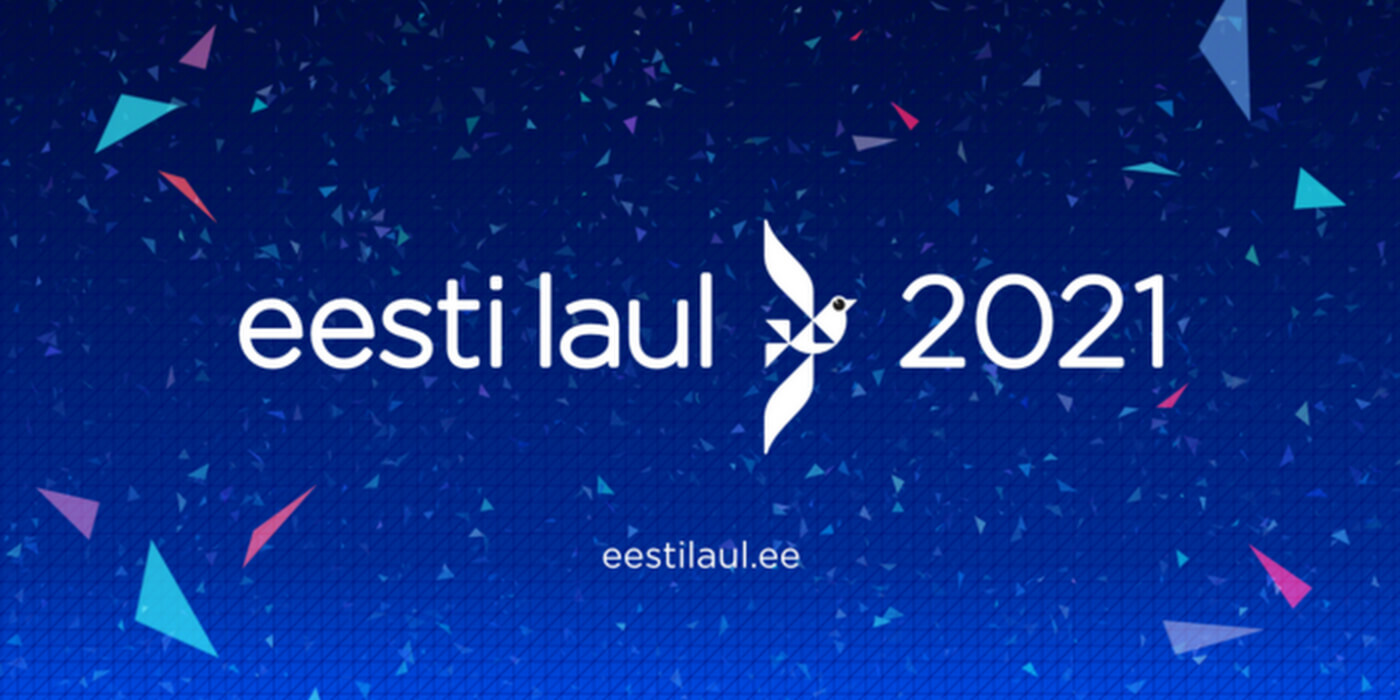 Estonia: Eesti Laul 2021 songs to be released on December 5