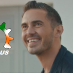 INFEvision Video Contest 2020: Michalis Hatzigiannis to represent Cyprus with the song 'Horevo'( I'm Dancing)