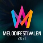 Sweden: Melodifestivalen 2021 line up completed with the last 10 acts