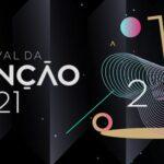 Portugal: RTP unveils the Festival da Cançao 2021 composers