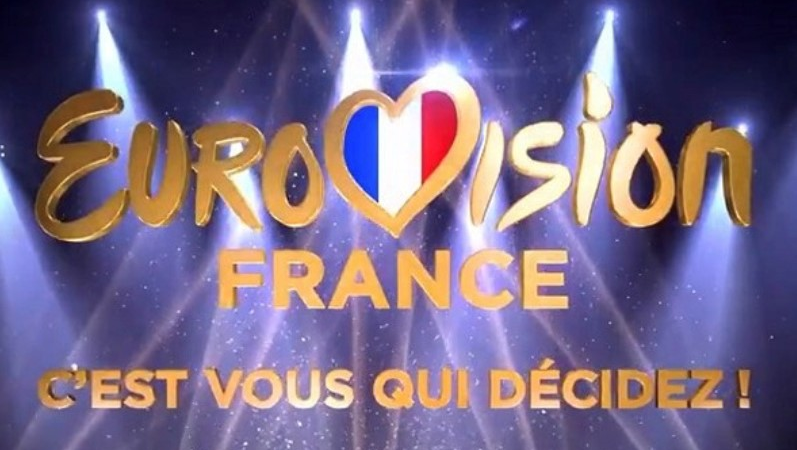 France: 'Eurovision France, c'est vous qui décidez' to take place on January 30