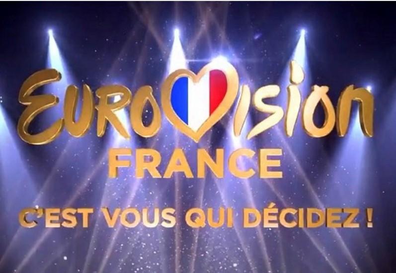 France: 'Eurovision France, c'est vous qui décidez' to take place on January 30