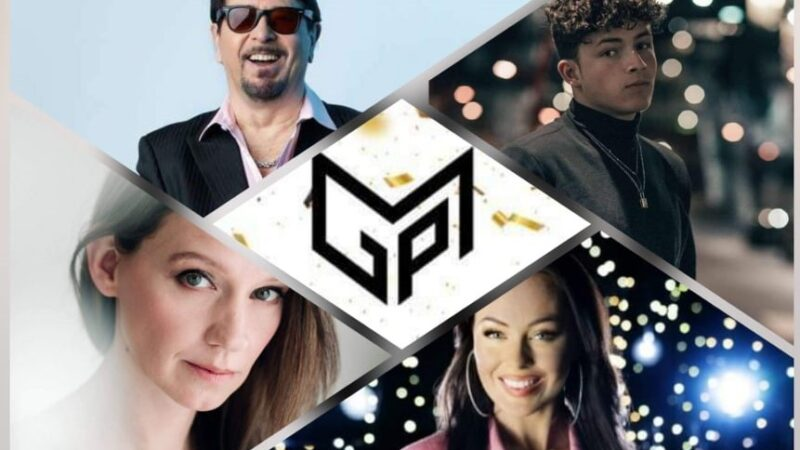 Norway: NRK reveals the second semi-final MGP 2021 participants
