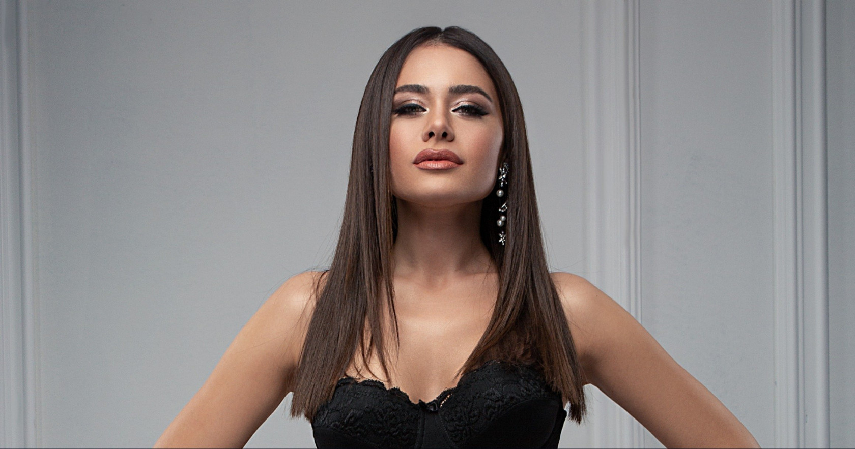 Azerbaijan: Ictimai opens the submissions for Efendi's Eurovision 2021 song