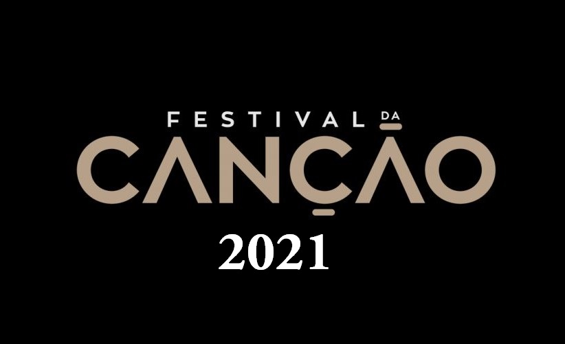 Porutgal: Festival da Cançao 2021 contestants to be revealed on January 20