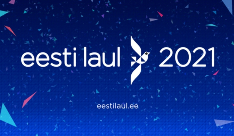 Estonia: Eesti Laul 2021 Semi finals allocation determined