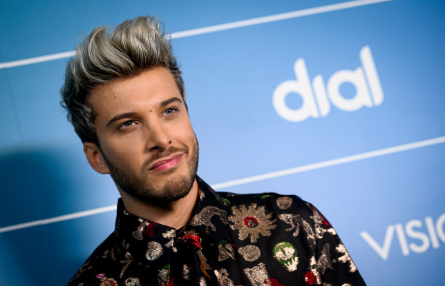 Spain: Blas Canto's ESC 2021 entry to be determined through a song selection show