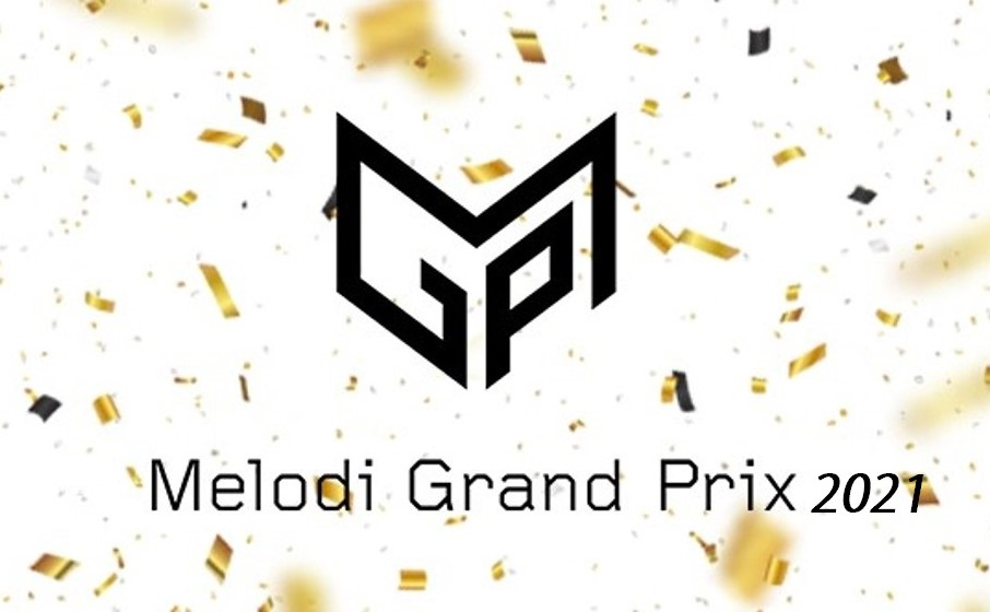 Norway: Tonight Melodi Grand Prix 2021 begins with the 1st semi final