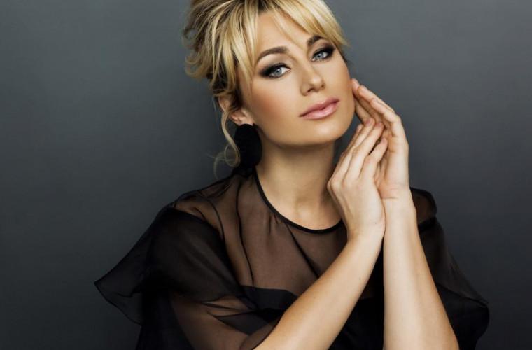 Moldova: Natalia Gordienko officially confirmed for Eurovision 2021