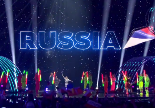 Russia: Junior Eurovision 2021 participation confirmed