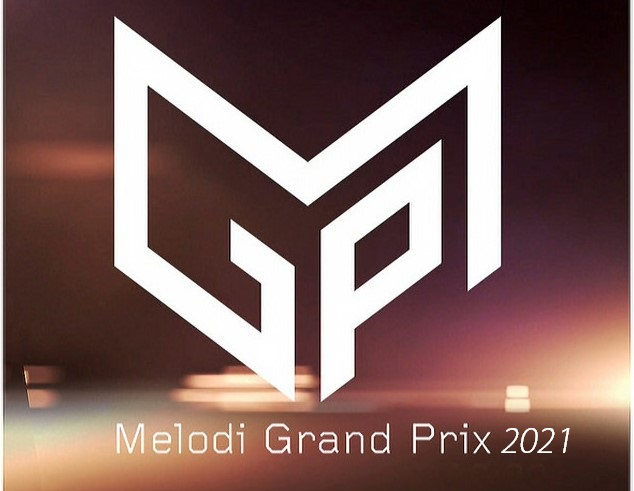 Norway: Tonight the Melodi Grand Prix 2021 'Last Chance' Round