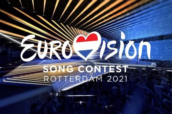 Eurovision 2021: Semi finals running order revealed