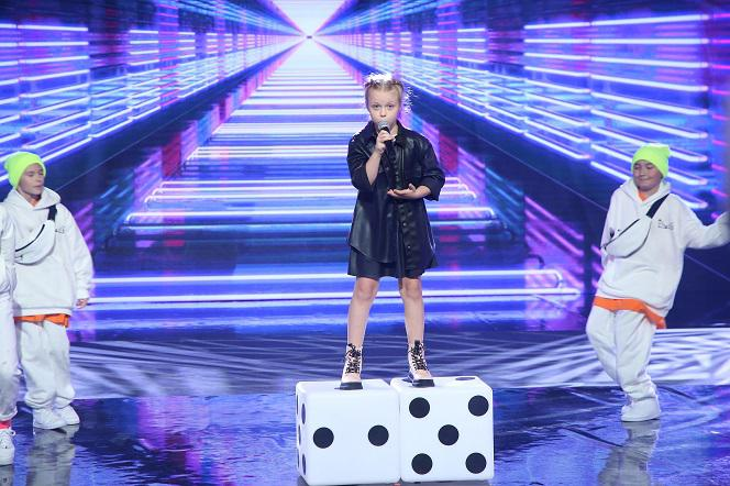 Poland: TVP confirms participation in Junior Eurovision 2021