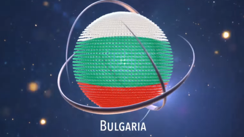 Bulgaria: No comeback for the country in Junior Eurovision 2021