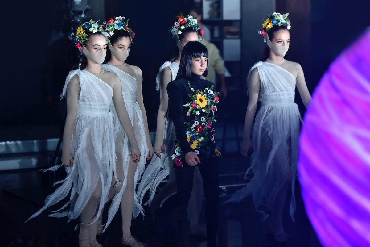 Georgia: GPB confirms participation in Junior Eurovision 2021