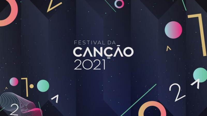 Portugal: Tonight the second semi final of Festival da Cançao 2021