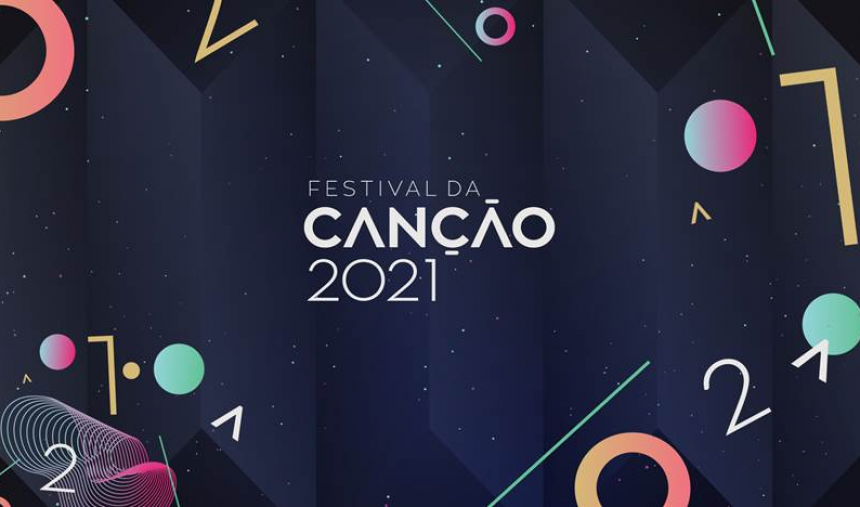 Portugal: Tonight the first semi final of Festival da Cançao 2021