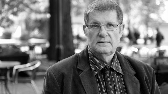 Finland: Fredi the 1967 & 1976 Eurovision representative passes away aged 78