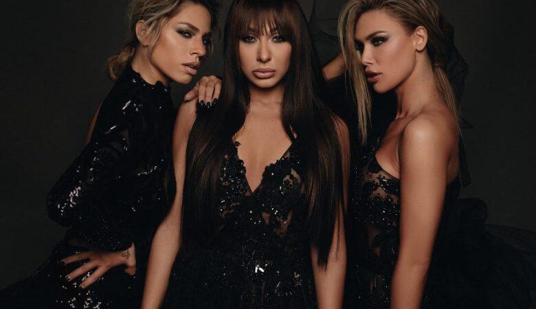 "Serbia: Hurricane to sing ""Loco Loco"" at Eurovision 2021"