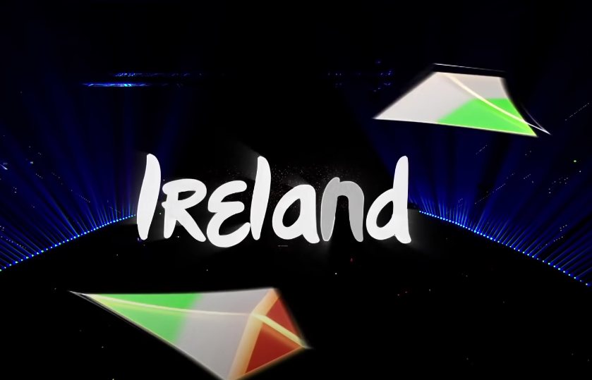 Ireland: TG4 to return to Junior Eurovision in 2021