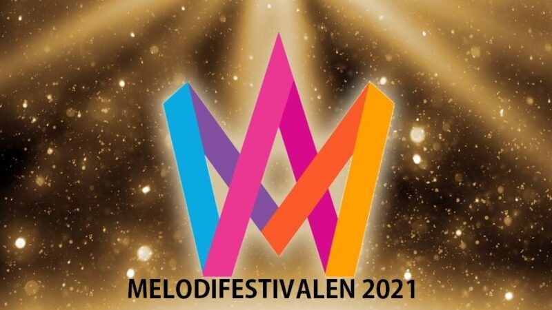 Sweden: Tonight the first semi final of Melodifestivalen 2021