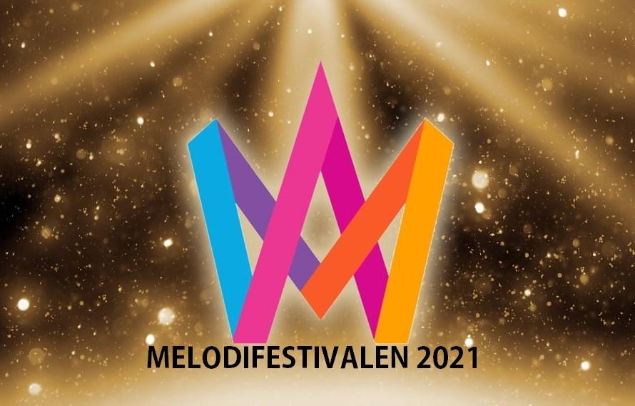 Sweden: Tonight the first semi final of Melodifestivalen 2021